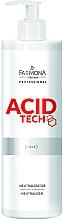Parfémy, Parfumerie, kosmetika Neutralizátor pro obličej - Farmona Professional Acid Tech Face Neutralizer