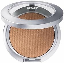 Parfémy, Parfumerie, kosmetika Pleťový pudr - Pur Skin-Perfecting Powder Mineral Glow