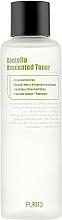Parfémy, Parfumerie, kosmetika Toner s centellou pro velmi citlivou pleť - Purito Centella Unscented Toner
