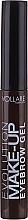 Parfémy, Parfumerie, kosmetika Gel na obočí - Vollare Evolution Make-Up Eyebrow Gel