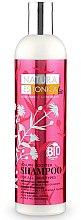 Parfémy, Parfumerie, kosmetika Šampon pro maximální objem vlasů - Natura Estonica Volume Booster Shampoo
