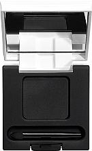 Parfémy, Parfumerie, kosmetika Kompaktní oční linky - Diego Dalla Palma Delineator Compact For Eyes