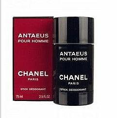 Chanel Antaeus - Deodorant v tyčince — foto N1