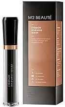 Parfémy, Parfumerie, kosmetika Sérum na obočí - M2Beaute Eyebrow Renewing Serum