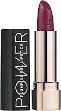 Parfémy, Parfumerie, kosmetika Rtěnka - Catrice Power Plumping Gel Lipstick