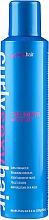 Parfémy, Parfumerie, kosmetika Sprej pro podporu vlnitých a kudrnatých vlasů - SexyHair CurlySexyHair Curl Power Spray Foam Curl Enhancer