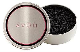 Parfémy, Parfumerie, kosmetika Čistič štětců - Avon