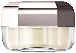Parfémy, Parfumerie, kosmetika Pudr na obličej - Fenty Beauty By Rihanna Pro Filt'R Mini Instant Retouch Setting Powder