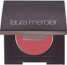 Parfémy, Parfumerie, kosmetika Krémová tvářenka - Laura Mercier Creme Cheek Colour