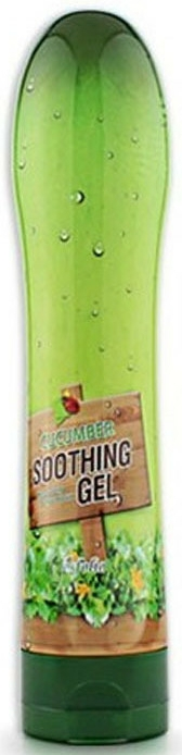 Zklidňující okurkový gel - Esfolio Cucumber Soothing Gel