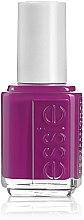 Parfémy, Parfumerie, kosmetika Lak na nehty - Essie Professional Nail Colour