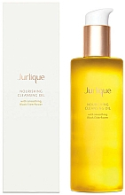 Parfémy, Parfumerie, kosmetika Vyživující čisticí pleťový olej - Jurlique Nourishing Cleansing Oil