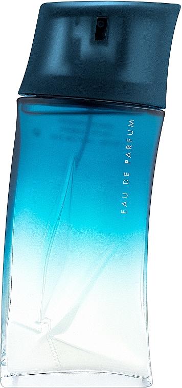 Kenzo Homme - Parfémovaná voda — foto N1