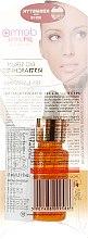 Sérum na obličej - Dermo Pharma Bio Serum Skin Archi-Tec Vitamin C — foto N3