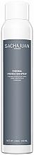 Parfémy, Parfumerie, kosmetika Termoochranný vlasový sprej - Sachajuan Thermal Protection