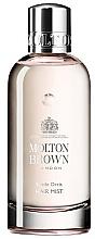Parfémy, Parfumerie, kosmetika Molton Brown Suede Orris Hair Mist - Sprej na vlasy