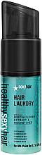 Parfémy, Parfumerie, kosmetika Suchý šampon - SexyHair HealthySexyHair Hair Laundry Dry Shampoo Spray