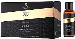 Parfémy, Parfumerie, kosmetika Lotion Science-7 DeLuxe N 3.4.5A - Divination Simone De Luxe Science-7 DeLuxe Lotion