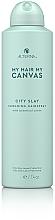 Parfémy, Parfumerie, kosmetika Lak na vlasy - Alterna My Hair My Canvas City Slay Shielding Hairspray Mini