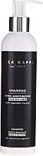 Parfémy, Parfumerie, kosmetika Šampon na vlasy - Acca Kappa White Moss Shampoo