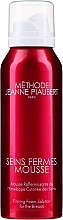Parfémy, Parfumerie, kosmetika Zpevňující pěna na poprsí - Methode Jeanne Piaubert Seins Fermes Mousse Firming Foam Solution for the Breasts