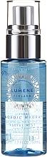 Parfémy, Parfumerie, kosmetika Hydratační & osvěžující pleťová mlha - Lumene Lahde Pure Arctic Hydration Spring Water Mist