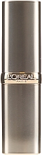 Parfémy, Parfumerie, kosmetika Rtěnka - L'Oreal Paris Collection Privee By Eva Longoria