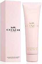 Parfémy, Parfumerie, kosmetika Coach Body Lotion - Tělové mléko