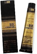Parfémy, Parfumerie, kosmetika Barva na vlasy - Beetre Be Charme