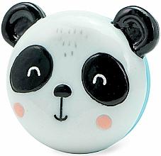 Parfémy, Parfumerie, kosmetika Dětský krém na ruce Panda - Martinelia Animal Hand Cream