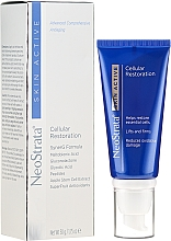 Parfémy, Parfumerie, kosmetika Noční obnovující krém - NeoStrata Skin Active Cellular Restoration
