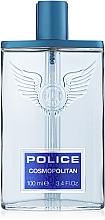 Parfémy, Parfumerie, kosmetika Police Cosmopolitan - Toaletní voda