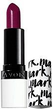 Parfémy, Parfumerie, kosmetika Rtěnka pro zvětšení objemu - Avon Mark