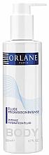 Parfémy, Parfumerie, kosmetika Hydratační tělový fluid - Orlane Body Fluide Hydratation Intense