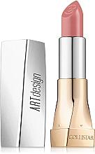 Parfémy, Parfumerie, kosmetika Rtěnka - Collistar Rossetto Art Design Lipstick