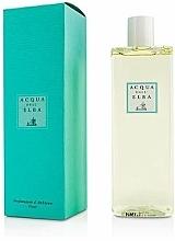 Parfémy, Parfumerie, kosmetika Aroma difuzér - Acqua Dell'Elba Fiori Home Fragrance Diffuser Refill (náhradní náplň)