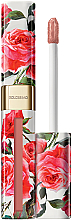 Parfémy, Parfumerie, kosmetika Tekutá rtěnka - Dolce & Gabbana Rouge a Levres Dolcissimo Liquid Lipcolor