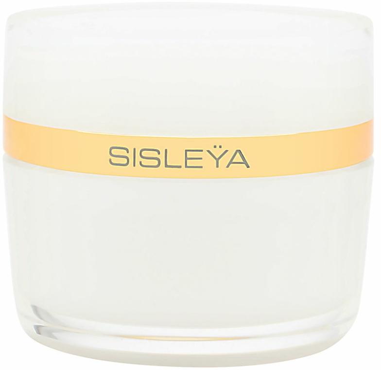 Krém proti stárnutí obličeje - Sisley Sisleya L'Integral Anti-Age Cream — foto N1
