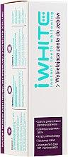Parfémy, Parfumerie, kosmetika Bělící zubní pasta - Sylphar iWhite Instant Teeth Whitening