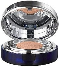 Parfémy, Parfumerie, kosmetika Kompaktní pudr-cushion s esencí z kaviáru - La Prairie Skin Caviar Essence In Foundation SPF25