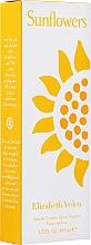 Parfémy, Parfumerie, kosmetika Elizabeth Arden Elizabeth Arden Sunflowers - Toaletní voda