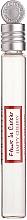 Parfémy, Parfumerie, kosmetika L'Occitane Fleurs De Cerisier Happy Cherry - Toaletní voda (roll-on)