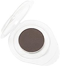 Parfémy, Parfumerie, kosmetika Stíny na obočí - Affect Cosmetics Eyebrow Shadow Shape & Colour (náhradní náplň)
