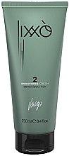 Parfémy, Parfumerie, kosmetika Krém na vyrovnání vlasů - Vitality's Lixxo 2 Smoothing Cream