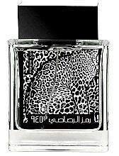 Parfémy, Parfumerie, kosmetika Rasasi Rumz Al Rasasi 9453 Pour Lui - Parfémovaná voda