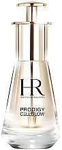 Parfémy, Parfumerie, kosmetika Elixír na obličej - Helena Rubinstein Prodigy Cellglow Ultimate Elixir