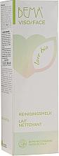 Parfémy, Parfumerie, kosmetika Čistící mléko - Bema Cosmetici Bema Love Bio Cleansing Milk