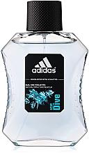Parfémy, Parfumerie, kosmetika Adidas Ice Dive - Toaletní voda