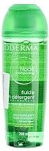 Šampon pro každodenní použití - Bioderma Node — foto N1