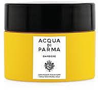 Parfémy, Parfumerie, kosmetika Vosk na vlasy se silnou fixaci - Acqua Di Parma Barbiere Fixing Wax Strong Hold